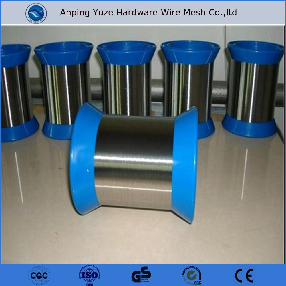 Flat Steel Cable : Flat wire steel din for springs