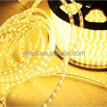 smd 5050 3258 led flexible strip smd 5050 led plant grow light strip continuous length flexible led light strip