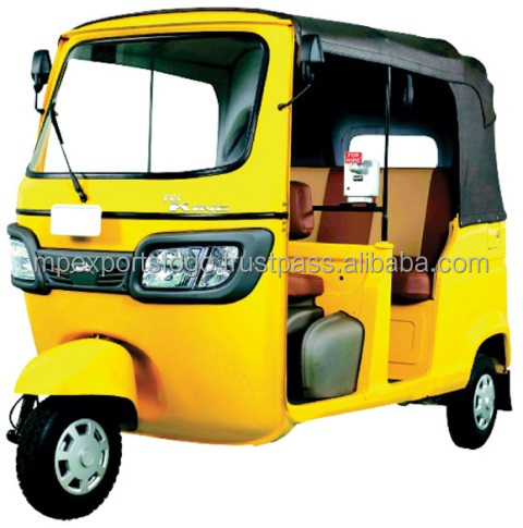 USED TVS KING TUK TUK SALE MELA