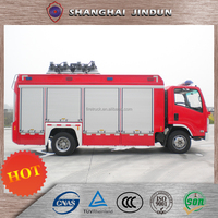 Technical Antique Fire Trucks For Sale