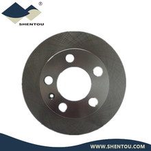 Iron Casting Auto Brake System Part Truck Front Rear Brake Disc Rotor