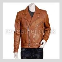 2014 Mens cheap faux leather jacket washed pu leather jacket with hood x-men leather jacket