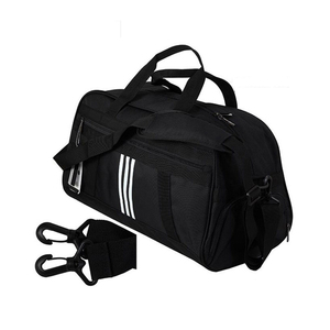 6c1308a59980 Travel Bags