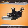 /product-detail/car-wiper-motor-6x0955711d-aelwen-rear-wiper-motor-6x0-955-711d-for-vw-lupo-polo-60263206608.html