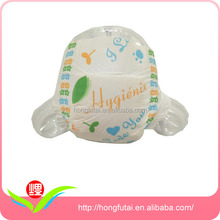 best quality, Organic,Disposable , Eco-friendly Baby Diapers/Nappies factory