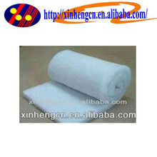 polyester cotton,nonwoven fabric,fabric cotton