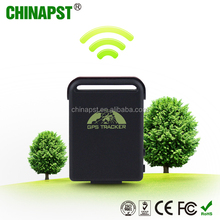China supplier best gps tracker ,auto leaders gps tracker ,mini gps tracker person PST-PT102B