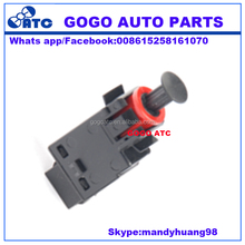 61318360420 61311378207 61311378208 brake light switch international for 3 E30/ E36/46 /5 E12/28/34/39 /7 E32/38/ Z3