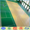 futsal flooring new products 4.5mm futsal floor standard size futsal court surface 2017