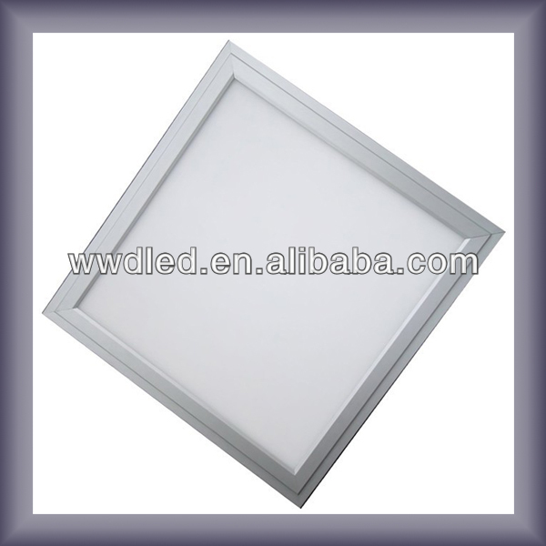 120ps 800lm 14w smd 3030 led panel light with cheap price