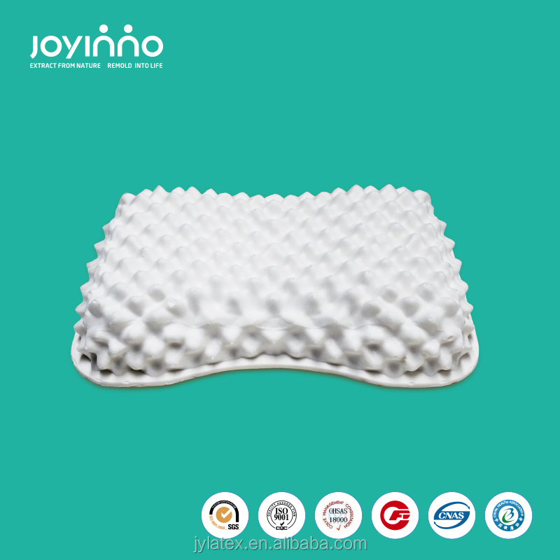 Good Quality Latest designed New design ergonomic soft memory foam pillow alibaba com