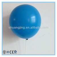 inflatable giant balloon inflatable helium balloon