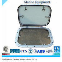 Professional Factory Supply Opening Marine Window
