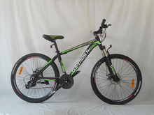 bicycle buy sell malaysia/ cycling mountain bikes