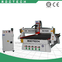 Hobby cnc milling machine RC1325