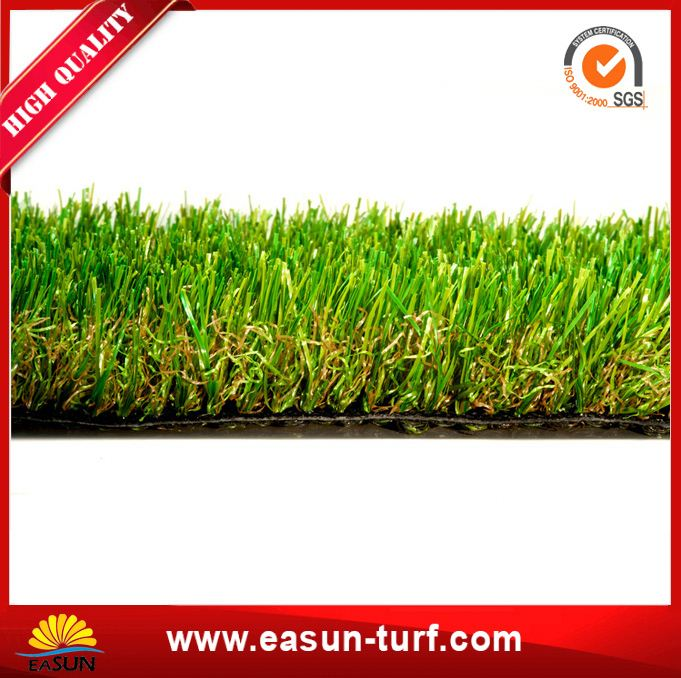 wedding artificial lawn synthetic grass distributors lawn carpet