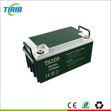 Wholesale solar storage deep cycle 12v 80ah lead acid battery