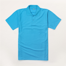 OEM S/M/L/XL the most popular cotton t-shirt for different regions