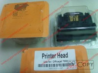 New Officejet 7000 Printer Head Compatible for HP officejet printer