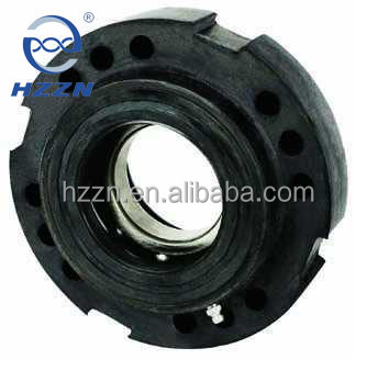Automotive driveline part SCANIA112 drive shaft Center Support Bearing with good quality