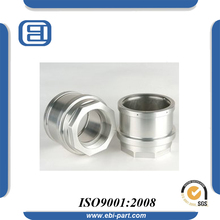 eco-friendly china best selling cnc machined parts made in China