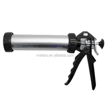 Aluminum Air 600ml Sausage Caulking Gun