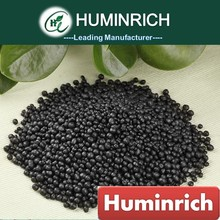 Huminrich Organic Leonardite Humic Acids And Micronutrients