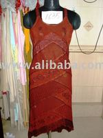 india ethnic clothing