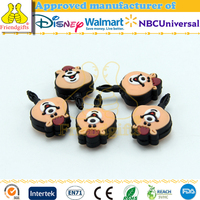 NBCUniversal Audited Factory Cute Anti Dust Plug Phone Dust Plug