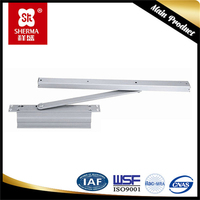 High quality products cabinet door closer