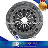 /product-detail/clutch-cover-assy-clutch-disc-for-japan-engine-parts-4hf1-4hg1-4jg2-4jb1-60279394508.html