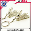 reliable reputation animal bead keychain patterns