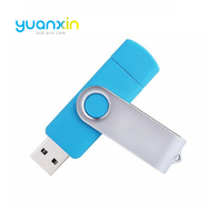 Bulk wholesale china bulk items, flash memory 8gb usb 3.0