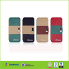 wholesale genuine leather waterpfroof case for iPhone 5s,for iPhone 5s case