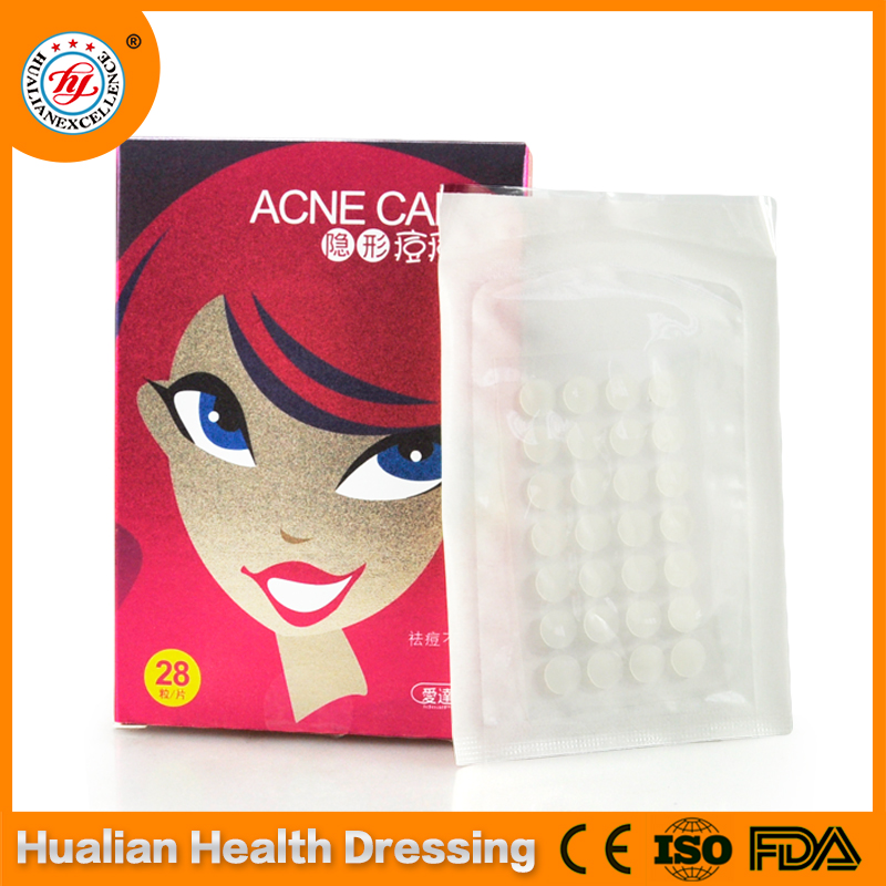 hot sale & high quality bandage rolls With Good Service
