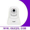 wholesale price 1.3mega pixel h.264 wifi cctv securtiy dome camera with best quality