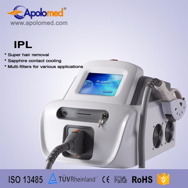 Portable ipl best price
