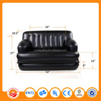 best air bed high back sofa plastic pool lounger