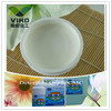 /product-gs/detergent-grade-cmc-thickening-agent-for-soap-60380967324.html