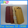 Hard Plastic mobile phone covers and cases for Samsung 9300