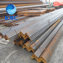 china supply standard angle iron dimensions in india