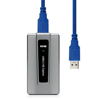 HDMI to USB3.0 Video Game  Captue