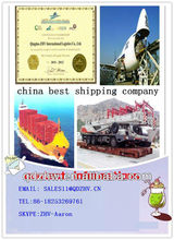 Best Cargo Shipping Service From Qingdao to Venezuela
