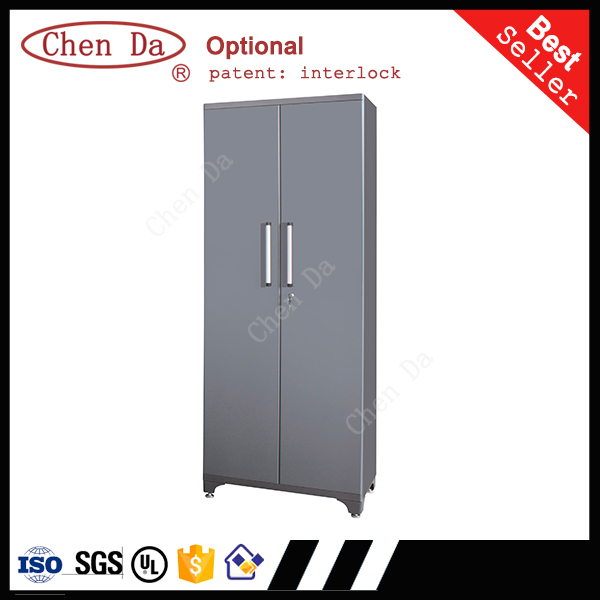 2016 High quality new design Garage Furniture locker / Garage cabinet locker / Garage storage locker solution series-1