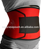 Supply Type and Adults Age Group natural neoprene waist trainer