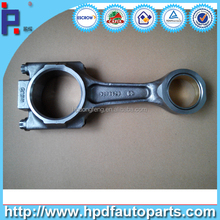 QSM11 con rod / connecting rod 3899450 for R485LC-9