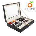 eva case glasses case,glass jewelry display cases new style new style glasses cases