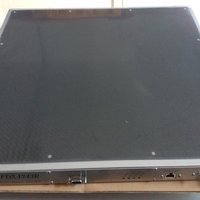 Digital X Ray Flat Panel Detector