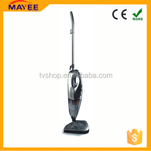 Home cleaning appliances 700w 110/220v multifunction electric wet/dry carpet cleaning machines/handheld vacuum cleaner