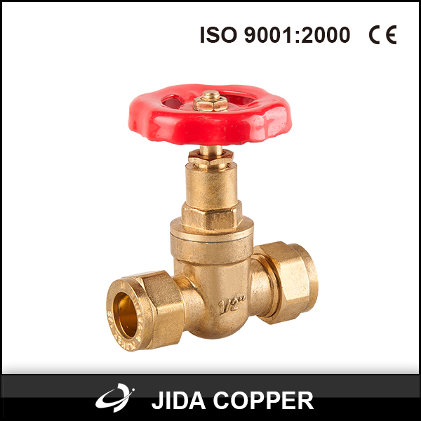 100mm flange hydrant valve position indicator